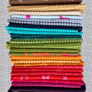 60 fabric